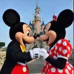 Boek tickets voor Disneyland Paris nu met 31% korting bij Tiqets