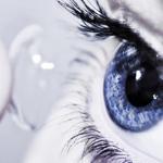 LensWay kortingscode voor 5% korting op ALLES + gratis verzending | EXCLUSIEF