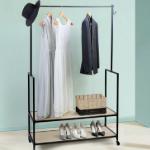Koop een Lifa Linving kledingrek bij Voordeelvanger met 63% korting