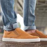 Shop bij Voordeelvanger NoGrz D.Bramante schoenen met 64% korting