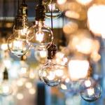 Lampen24 kortingscode voor 10% korting | EXCLUSIEF op Acties.nl