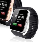 Bestel een DT08 Bluetooth Smartphonewatch voor Android nu met 74% korting bij Uitbieden