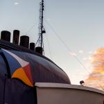 P&O Ferries: ontvang nu een €35,- brandstof voucher voor je auto