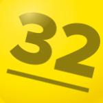 Speel nu mee en ontvang een GRATIS Pathe filmvoucher t.w.v. €22,-   LOTTO