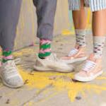 Pak nu 20% korting + GRATIS verzending met deze Happy Socks kortingscode voor Vaderdag