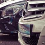 Kortingscode Hertz: 20% korting op Hertz autoverhuur