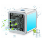 Scoor een air cooler bij Voordeelvanger met 73% korting