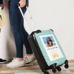 YourSurprise geeft 17% korting op een Princess Traveller fotokoffer