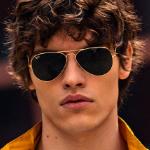 Ray-Ban korting: ontvang 30% korting op je zonnebril