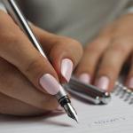 National Pen kortingscode voor 20% korting op ALLES | EXCLUSIEF op Acties.nl
