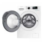 Bestel een Samsung wasmachine met 25% korting bij Expert