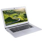 Scoor een Acer Chromebook voordelig met €30,- korting - Expert