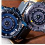 Watch2Day korting: bespaar 93% op een Reign Monarch horloge
