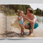Albelli kortingscode voor 20% korting op fotoboeken