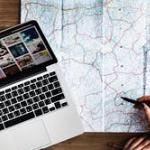 Expedia kortingscode voor €50,- korting op pakketreizen | EXCLUSIEF op Acties.nl