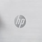 HP back to school: pak nu 20% korting op veel laptops, desktops en printers