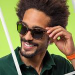 20% SmartBuyGlasses kortingscode voor voordeel op alle brillen