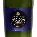 €10,- korting op zes flessen Posecco Brut | EXCLUSIEF op Acties.nl