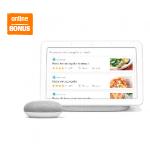 Bestel de Google Smarthub Bundel nu met 30% korting - Albert Heijn