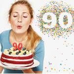 Heel veel aanbiedingen + kortingen tot 50%! | HEMA bestaat 90 jaar