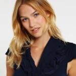 Zalando Herfst Sale | Shop heel veel items met tot wel 50% korting
