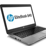 Bestel een HP refurbished Ultra high-end laptop met maar liefst 69% korting bij GroupDeal!