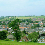 Verblijf 3 dagen in het mooie Zuid-Limburgse heuvelland met 48% korting | Traveldeal