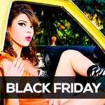Pak vandaag -20% korting op alle producten met deze speciale Sokken.nl kortingscode voor Black Friday!