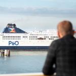 P&O Ferries kortingscode voor 15% korting