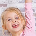 15% kortingscode terStal | Op alle kleding voor kinderen