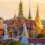 Boek je verblijf voor Bangkok via Agoda en bespaar tot wel -69% op je hotelovernachting