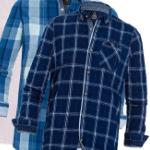 1Dagactie - Bestel diverse Gaastra overhemden met 60% korting