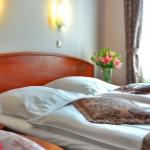Kortingscode Hotels.com | 10% korting op jouw boeking