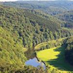 Verblijf met 35% korting in de prachtige Ardennen via ActievandeDag