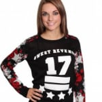 Shop een sweater nu voor maar €14,95 bij Brandeal