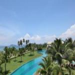 Bespaar tot -55% op je verblijf in Krabi | Bekijk het hele aanbod van Agoda!