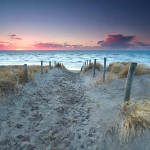 Verblijf 3 dagen met 42% korting in Zeeland met Traveldeal