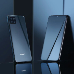 Scoor de nieuwste CUBOT smartphone met 40% korting bij Gearbest