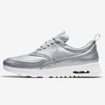 Nike kortingscode voor 20% korting