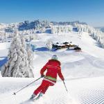 Ga met Oud & Nieuw op wintersport! | Boek met 44% korting via Traveldeal