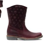 Shop Muyters meisjes laarzen met 25% korting - Ziengs kortingscode