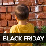 VidalXL kortingscode - 10% korting op het gehele assortiment | BLACK FRIDAY