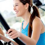 Plaats een bestelling met een korting van €50,- met deze Fitnesskoerier kortingscode!