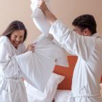 Pak 56% korting op een overnachting bij een Fletcher hotel via ActievandeDag