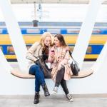 Ontvang 52% korting op twee NS treintickets bij ActievandeDag