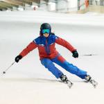 ActievandeDag korting: ontvang 35% korting op een dagje skiën of snowboarden
