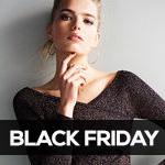River Island kortingscode: krijg 20% korting op jouw bestelling tijdens Black Friday