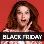 Spartoo kortingscode | 5% EXTRA korting op alle Black Friday deals!