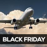 Black Friday | 12% korting op je boeking | Expedia kortingscode