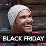 Black Friday | 30% + 10% EXTRA korting met de Dockers kortingscode